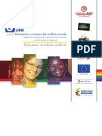 Guia_paraServidoresPublicos_LGBTI.pdf