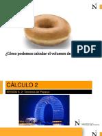 6.2_PAPPUS