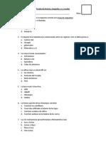 131856554-Prueba-Civlizaciones-Maya-Inca-y-Azteca.docx