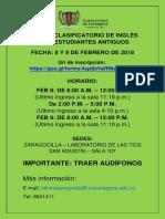 POSTER ESTUDIANTES ANTIGUOS - IP2018.pdf