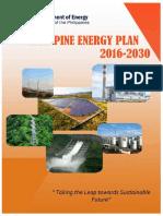 2016-2030_pep