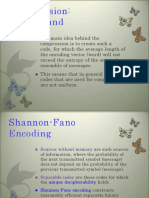 shannonfano-100209005018-phpapp01