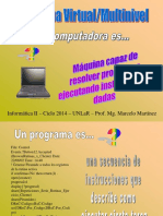 02 Maquina Multinivel Parte I i