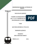 286189503-Diseno-de-separadores-bifasicos-y-trifasicos.pdf