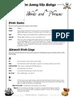 Mateys-Dictionary.pdf