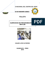 02-GUIA-DE-PRACTICAS-MATLAB.pdf