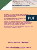 Terminología Forense.pdf