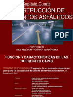 CAP IV - CONSTRUCCION DE PAVIMENTOS ASFALTICOS.ppt