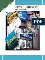 Pharm Retail