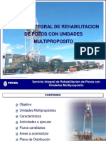 1015_Taladros_Multipropósitos.ppt