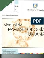 Manual_Parasitologia.Image.Marked.pdf