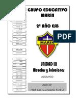 3-Mezclas y soluciones.pdf