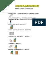 AUTOINSTR.TAREAS-EN-CASA.docx