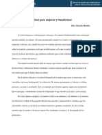 LECTURA Evaluar para mejorar .pdf