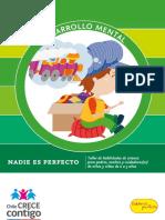 nep_desarrollo-mental-2015.pdf