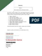 1-33 Coleccion de Ejercicios (1) (1)