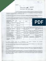 DIA_3449_DOC_2130180454.pdf