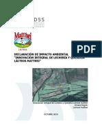 DIA_Tarpellanca_REV_0.pdf