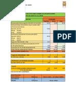 CALCULO DE DIAS LABORABLES PARA INGE BIAMONTE.pdf