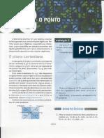 CAP. 33 -O PONTO.pdf