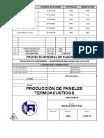 C10-PPT-PIP2-TP5-IFEM-MD+MC-R0