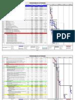 Cronograma Del Proyecto Rev.6.Mpp