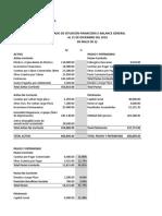 Caso Práctico Analisis Eeff (1)