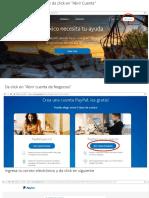 8) Cuenta Paypal - Paso a paso.pdf