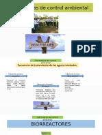 Presentación1 QA.pptx