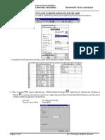 PRACTICA DE FORMULARIOS EN EXCEL .doc