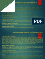 Presentación Clase Administración de Personas y Subcontratos Clase 2