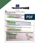TEST DE QUIMICA 13P.docx