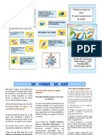 01c941.pdf
