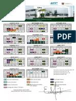 calendario2016-2017.pdf