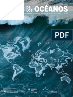 Atlas de Los Oceanos