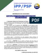Informação Associados-Concentração 23/09/2010