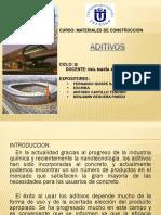 113695171-Aditivos-Comp.pptx