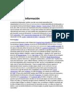Sistemas II Docx
