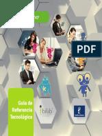 Guia de Referencia Tecnologica Bilib