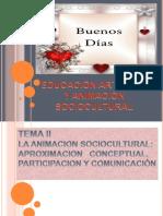 Exposicion de Educacion Artistica Diapositiva