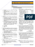 FAR.104 PPE Acquisition and Subsequent Expenditures