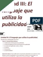 Documento81.pdf