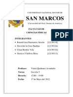 104130290-Informe-nº-5.docx
