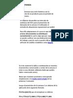 Intervalo de Confianza22015