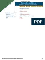 __. Consultas en Linea SIS - Detalle1