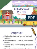 ecd signature assignment