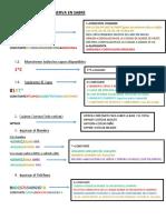 INSTRUCCIONES SABRE 2.pdf