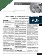 OBLIGACION DE PRESENTAR EEFF AUDITADOS.pdf