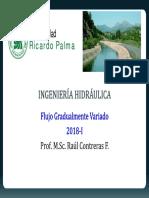 Cap N° 6-Flujo Gradualmente Variado.pdf