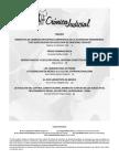 Cronica Judicial 21 (3)